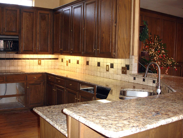 Countertop Outlet : Welcome to Granite Countertop Outlet, Free Estimates in DFW Area ...