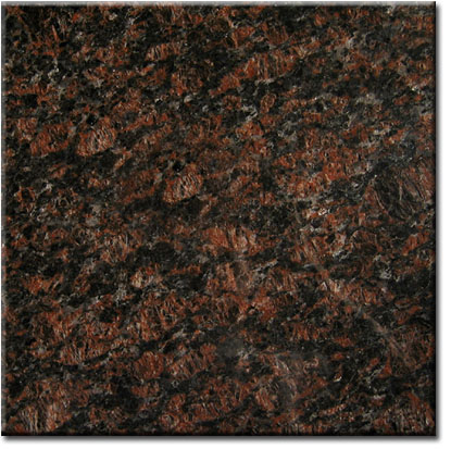 Granite Countertops Colors Tan Brown : Granite Countertop Outlet
