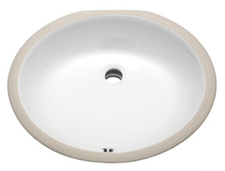 Bathroom Vanity  Sink on Sale On First Quality 18 Gauge Stainless Steel Undermount Sinks