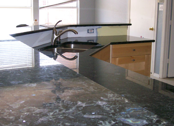 Welcome to Granite Countertop Outlet, Free Estimates in DFW Area ...