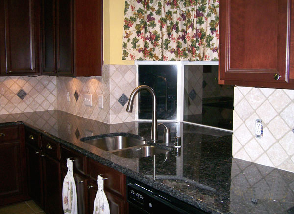 Welcome To Granite Countertop Outlet Free Estimates In