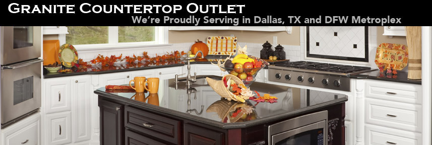 Superior Welcome To Granite Countertop Outlet, Customer Satisfaction Is Always Our  Top Priority!